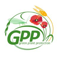 Green Planet Protection Logo
